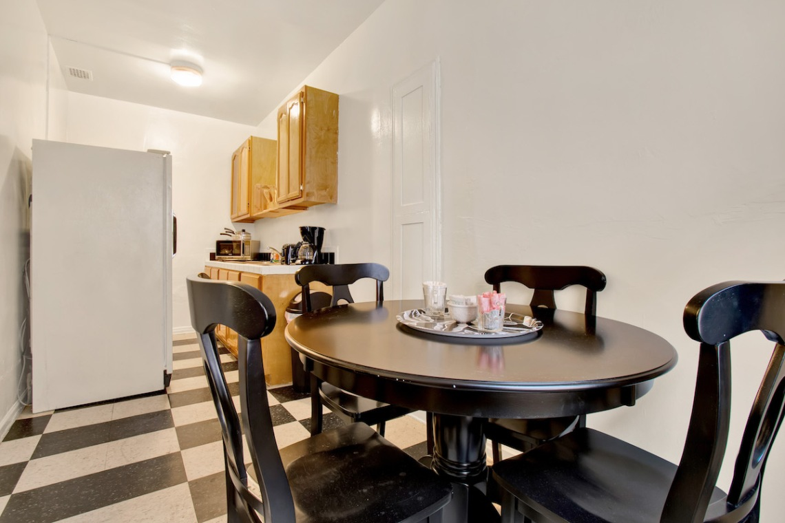 home-gallery-09