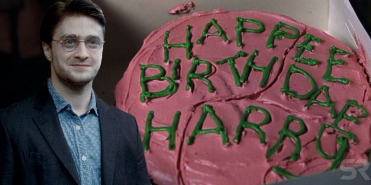 harry-potter-birthday-july-31