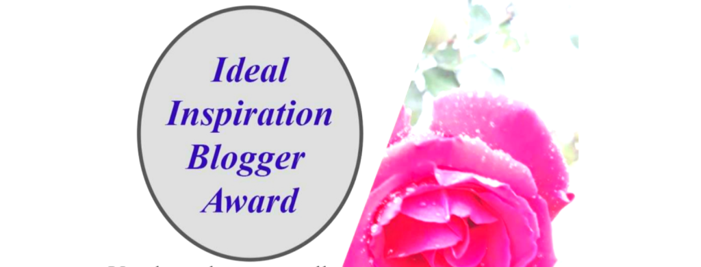 ideal-inspirational-blog-award