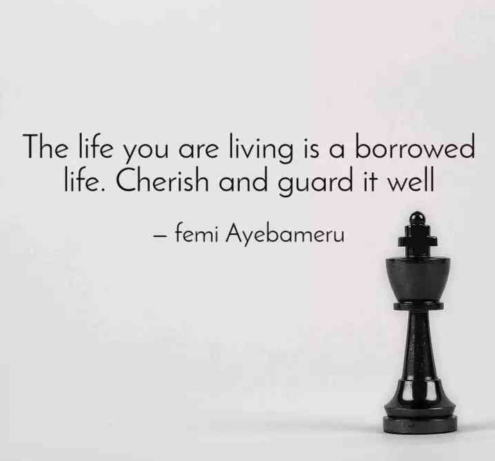 life-you-living-borrowed-life-cherish-guard-it-well (1)